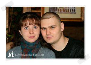 Декабрь 2011 Крым