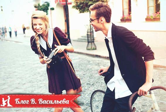 как познакомиться с девушкой на улице лучшие фразы